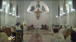 Camaldolese Monastery of Sant'Antonio Abate